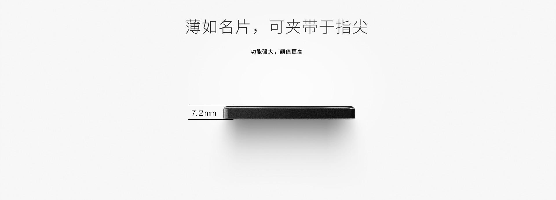 up01_04.jpg